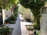 3637 Monterosa Street - Photo 1