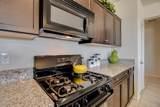 30961 Whitton Avenue - Photo 13