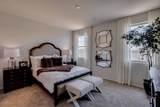 30961 Whitton Avenue - Photo 16