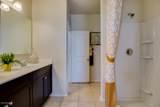 30961 Whitton Avenue - Photo 21