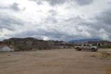 Lot 106 Pinaleno Pass Road - Photo 3