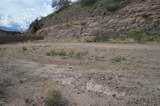 Lot 154 Pinaleno Pass Road - Photo 2