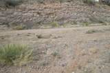 Lot 154 Pinaleno Pass Road - Photo 3