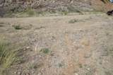 Lot 154 Pinaleno Pass Road - Photo 5