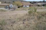 Lot 155 Pinaleno Pass Road - Photo 4