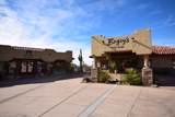 7049 Summit Trail Street - Photo 140
