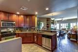 5350 Deer Valley Drive - Photo 3