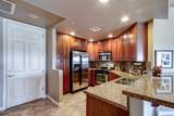 5350 Deer Valley Drive - Photo 4