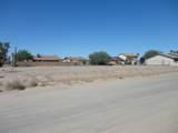 9584 Raven Drive - Photo 1
