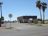 9584 Raven Drive - Photo 12
