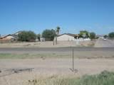 9584 Raven Drive - Photo 2