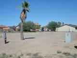 9584 Raven Drive - Photo 5