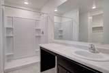 9106 253RD Avenue - Photo 13