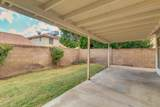 4339 Amberwood Drive - Photo 40