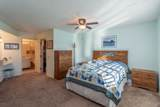 10893 Buccaneer Drive - Photo 10