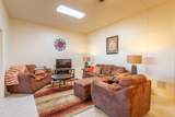 10893 Buccaneer Drive - Photo 4