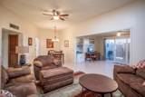 10893 Buccaneer Drive - Photo 5
