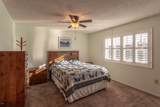 10893 Buccaneer Drive - Photo 9