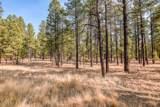 1400 Westview Trail - Photo 30