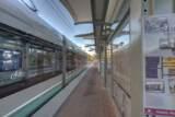 16 Encanto Boulevard - Photo 35