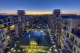 16 Encanto Boulevard - Photo 37