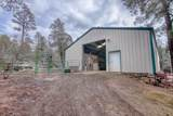 702 Flag Hollow Road - Photo 10