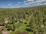 702 Flag Hollow Road - Photo 12
