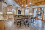 702 Flag Hollow Road - Photo 16