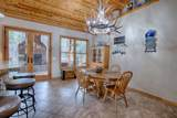702 Flag Hollow Road - Photo 19
