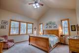 702 Flag Hollow Road - Photo 21