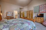 702 Flag Hollow Road - Photo 22