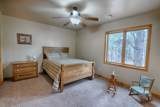 702 Flag Hollow Road - Photo 28