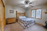 702 Flag Hollow Road - Photo 32