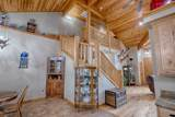 702 Flag Hollow Road - Photo 34