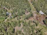 702 Flag Hollow Road - Photo 38