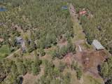 702 Flag Hollow Road - Photo 39