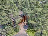 702 Flag Hollow Road - Photo 40