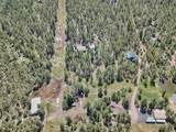 702 Flag Hollow Road - Photo 41
