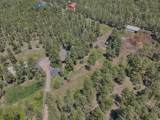 702 Flag Hollow Road - Photo 42