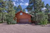 702 Flag Hollow Road - Photo 45