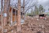 702 Flag Hollow Road - Photo 47