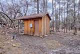 702 Flag Hollow Road - Photo 49