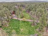 702 Flag Hollow Road - Photo 59