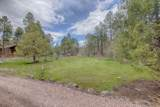 702 Flag Hollow Road - Photo 61