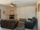 2218 Estrella Road - Photo 24