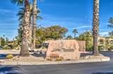 10401 Saguaro Boulevard - Photo 1