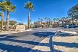 10401 Saguaro Boulevard - Photo 2