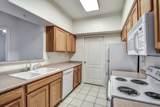 10401 Saguaro Boulevard - Photo 20