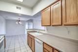 10401 Saguaro Boulevard - Photo 21