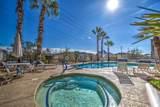 10401 Saguaro Boulevard - Photo 35